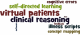 Clinical Reasoning